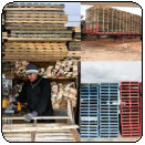 applications pallets